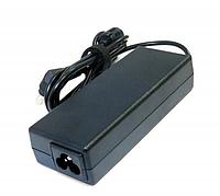 Блок питания для ноутбуков  HP 220V, 19V 90W 4.74A (7.4*5.0)