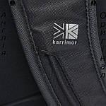 Рюкзак туристический Karrimor из Англии - в поход, фото 5