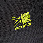 Рюкзак туристический Karrimor из Англии - в поход, фото 6