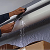 Скотч лента flex tape (w-86) (100), Сверхпрочная клейкая водонепроницаемая изоляционная лента Flex Tape Ремонт, фото 3