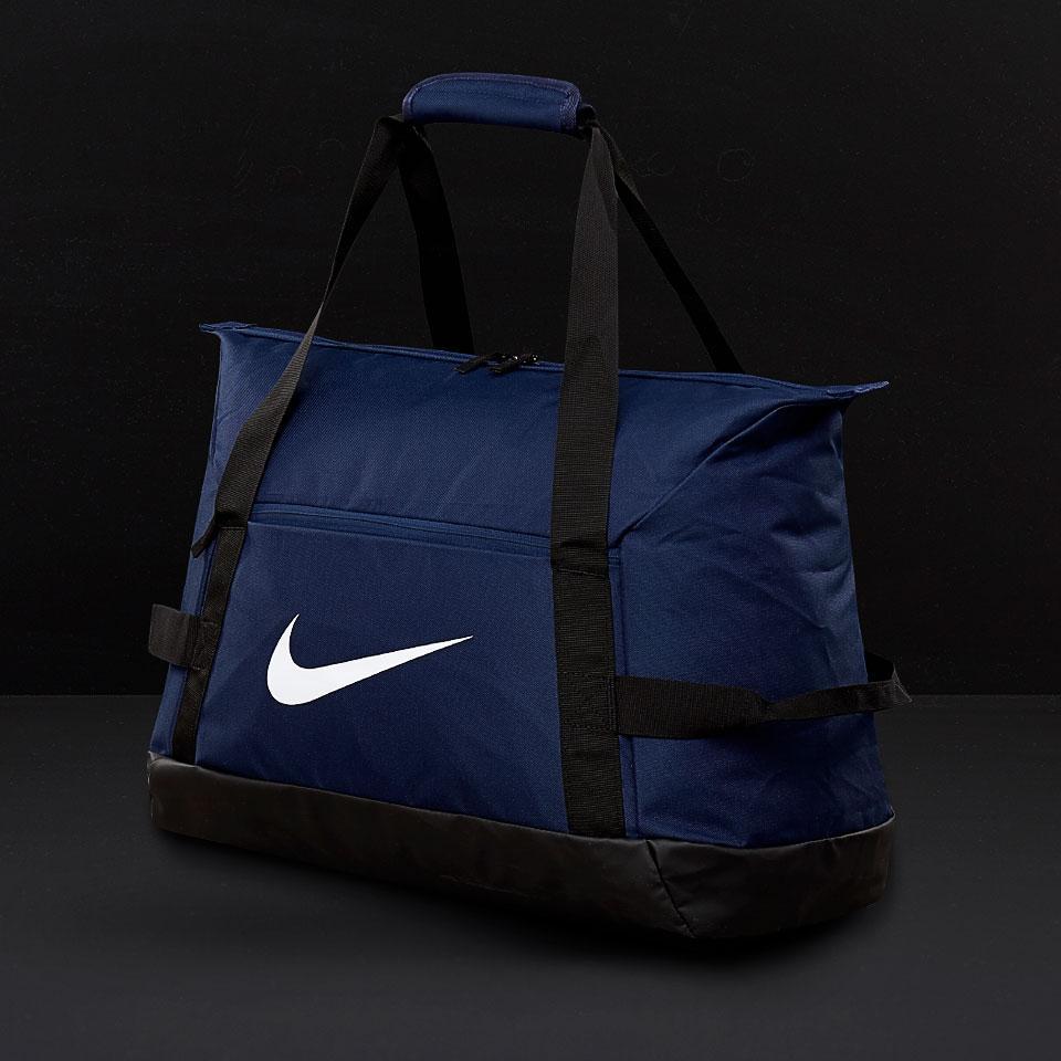 Сумка Nike Acdmy Team Duffel (Medium)