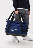 Сумка Nike Acdmy Team Duffel (Medium), фото 2