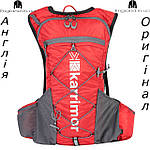 Рюкзак Karrimor из Англии - для бега, фото 2