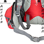 Рюкзак Karrimor из Англии - для бега, фото 5