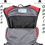 Рюкзак Karrimor из Англии - для бега, фото 6