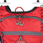 Рюкзак Karrimor из Англии - для бега, фото 9