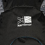 Рюкзак туристический 35 литров Karrimor из Англии - в поход, фото 4
