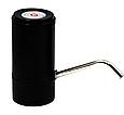 Аккумуляторная помпа для воды Domotec MS-4000 VC, фото 4