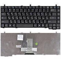 Клавиатура MSI (S420) White, RU