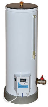 Парафинонагреватель тпн-02 медицинский 2 литра