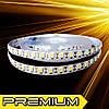 Светодиодная лента PREMIUM SMD 5050-72 IP20 Monocolor