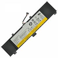 Аккумулятор PowerPlant для ноутбуков LENOVO L13M4P02-2S2P 7.4V 6400mAh