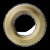 Світильник настінно-стельовий W-448/1