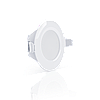 LED світильник MAXUS SDL,3W тепле світло (1-SDL-010-01)
