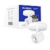 Светильник светодиодный GSL-02C GLOBAL 4W 4100K белый