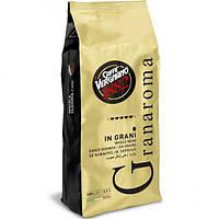 Кофе в зернах Caffé VERGNANO Gran Aroma 1кг
