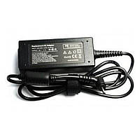 Блок питания для нетбука ASUS 19V, 2.1A, 40W, 2.3*0.7mm, black (без кабеля)