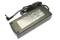 Блок питания для ноутбука Asus 19V 6.32A 5.5 x 2.5mm PA-1121-02 Liteon Оригинал