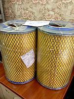 """Элемент фильтрующий очистки воздуха КамАЗ """"ЕВРО"""" (Промбизнес)  В-001"""