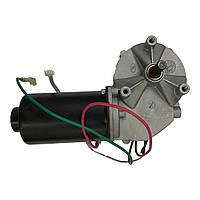 Мотор-редуктор DoorHan DHG031 для приводу SE-1200, фото 1