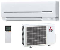 Кондиционер Mitsubishi Electric Standart Inverter MSZ-GF60VE