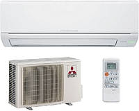 Кондиционер Mitsubishi Electric Classic Inverter MSZ-DM25VA