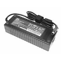 Блок питания для ноутбуков  HP 220V, 19V 135W 7.1A (7.4*5.0)