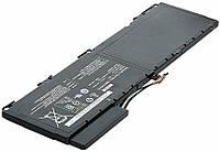 Аккумулятор для ноутбука Samsung AA-PLAN6AR (NP900X3A, NP900X1B Series) 7.5V 46Wh Black