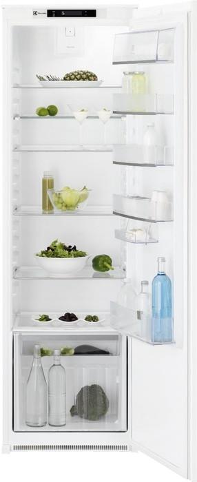 Вбудований холодильник Electrolux ERN 3213 AOW