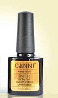 Топовое покрытие для гель-лака Canni