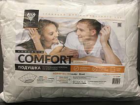 "Подушка набивная Комфорт ""IDEIA"", 50*70см"
