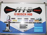 Ксенон BOSCH H7 HID XENON 4300K
