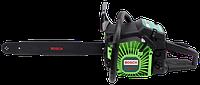 Бензопила Bosch PL 5031MS / цепная пила / шина 45 см / 3.1 кВт (PL-5031MS), фото 1