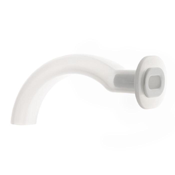 Воздуховод орофарингеальный Гведела (размер 1, длина 70 мм), стерилен