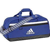 Спортивная сумка Adidas Tiro15 Team Bag Medium