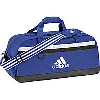 Спортивная сумка Adidas Tiro15 Team Bag Medium