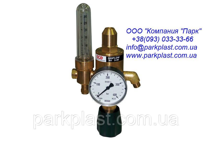 Специальные редукторы и регуляторы, редукторы GCE, GCE Украина