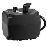 Привод для смесительных клапанов серии 610 Caleffi 230 V (637042)