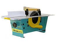Станок деревообрабатывающий МДС 1-05 2,2 кВт (Техноприбор), фото 1