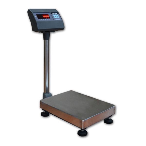 Весы товарные ВЕСТ-60T6 Дозавтоматы