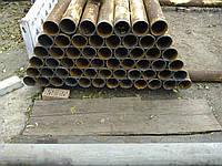 Труба d 159x5 -отл.сост.