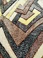 Плед пушистый мягкий из микрофибры Евро 200*220, фото 3