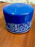 Фильтр масляный ВАЗ 2108-21092,ЗАЗ, М-008