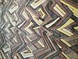 Плед пушистый мягкий из микрофибры Евро 200*220, фото 2