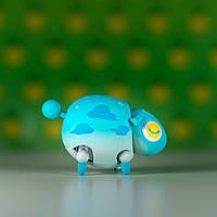 Электрическая игрушка для детей и взрослых «Барашек»