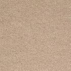 Стілець ALICE 101 Szynaka модрина біла sibiu тканина bahama 03 (бежевий), фото 2