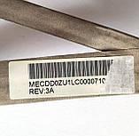 466 Шлейф матрицы Acer TravelMate 6252 6292 - DD0ZU1LC0000, фото 4