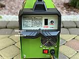 Инверторный сварочный полуавтомат Procraft SPH-310P, фото 5