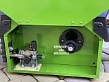 Инверторный сварочный полуавтомат Procraft SPH-310P, фото 4