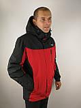 Зимняя куртка  Columbia, фото 4